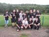 bouvin-power-team-kerpen-04aug2012