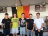 147-team-belgium-new-orleans-rmgf-11nov13